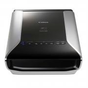 Máy scan Canon 9000F MKII