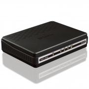 Modem D-Link DSL-526B - ADSL2+ USB