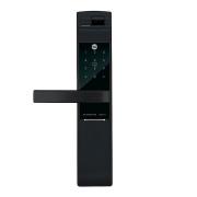 Khóa điện tử cao cấp Yale YDM 7116 màu đen