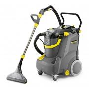 Máy giặt thảm, sofa phun hút nước nóng Karcher Puzzi 30/4 E (1.101-122.0)