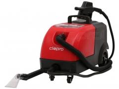 Máy giặt ghế sofa Clepro CP730