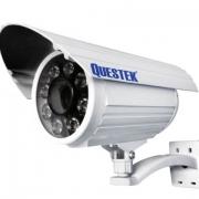 Camera AHD hồng ngoại Questek QN-622AHD