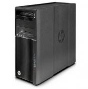 Máy tính đồng bộ HP Z640 Workstation (Intel Xeon E5-2609v3, 16GB RAM, 1TB HDD, 2GB NVIDIA)