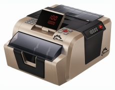 Máy đếm tiền thế hệ mới Silicon MC-2900