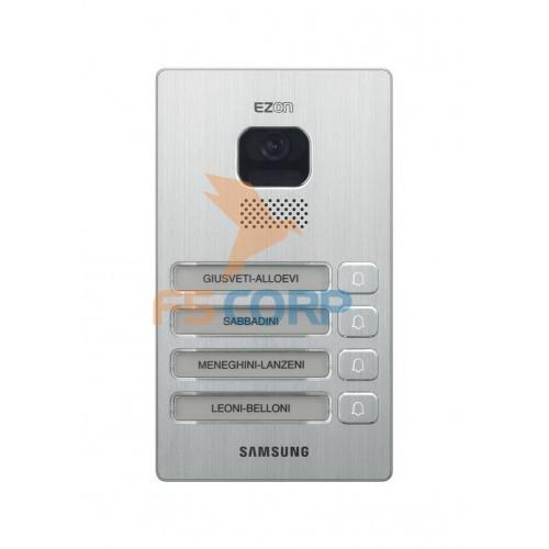 Camera SAMSUNG SHT-CN640E/EN