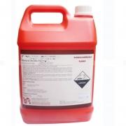 Hóa chất phủ bóng dùng cho sàn bị mòn, sàn có lỗ klenco PREMIUM SHIELD 20lít