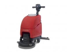 Máy chà rửa sàn liên hợp Numatic ET 4045