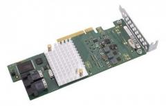 Card điều khiển Fujitsu Server  PRAID EP400i FH/LP