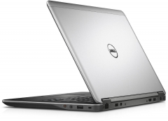 Máy tính xách tay Dell Latitude E7440 (i5-4300-8-128)