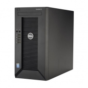 Máy chủ Dell PowerEdge T20 Mini Tower Server Details