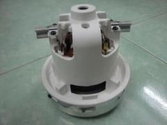 Motor máy hút bụi ITALY 2505318
