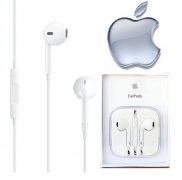 Tai nghe Apple Earpod