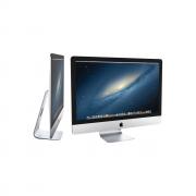 iMac ME086ZP/A - 21.5 Core i5 8GB 1TB FHD
