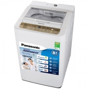 Máy giặt Panasonic NA-F80VB6MRV