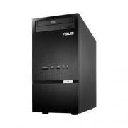 Máy tính để bàn PC Asus D310MT-I544600710 (I5-4460)