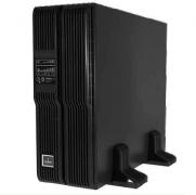 Bộ Lưu Điện Ups Emerson GXT3-5000RT230