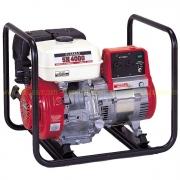Máy phát điện Honda Elemax SH4000(3,7KVA)