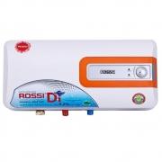 Bình nước nóng Rossi R15-DI 15 lít