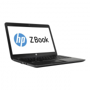 Laptop HP Zbook 14 G2 Core I7 BroadWell 5600U AMD FIRE 4150 FullHD Cảm ứng