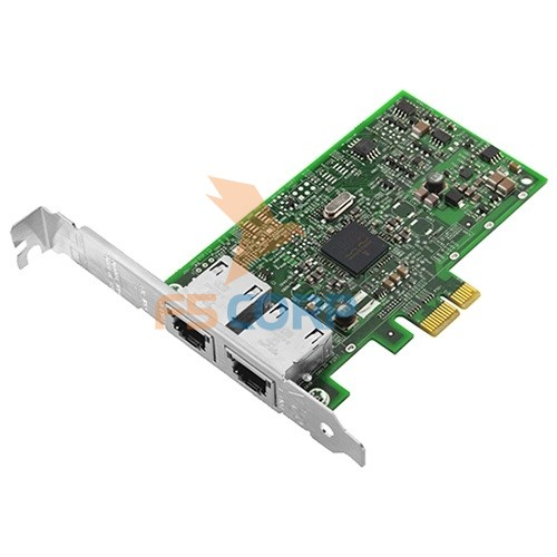 Broadcom 5720 DP 1Gb Network Interface Card
