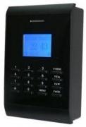 Máy chấm công thẻ proximity Silicon PCACS-SC403