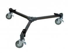 Bộ bánh xe đẩy Libec DL-2