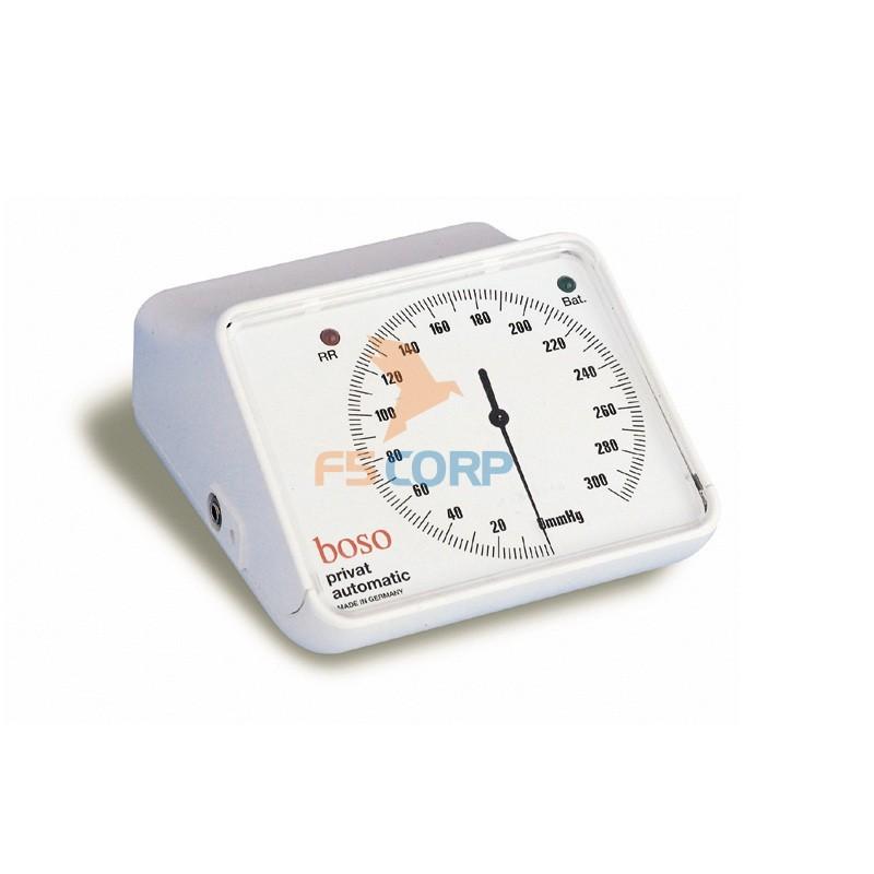 Máy đo huyết áp bắp tay tự động Boso Privat Automatic