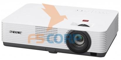 Máy chiếu Sony VPL-DX241