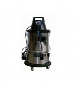 Máy vệ sinh hơi nước Fiorentini JUNIOR VAPOR PLUS
