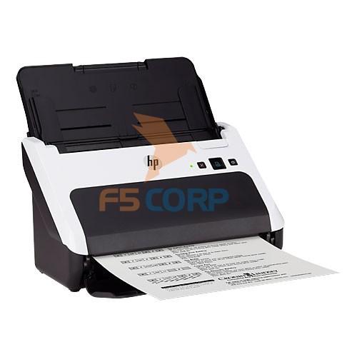 HP ScanJet Pro 3000S3 ( Duplex )