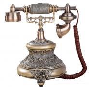 Điện thoại giả cổ để bàn (VT9811)