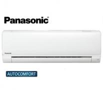 Điều hòa Panasonic 1 chiều CU/CS-KC24QKH-8  (Gas r22)