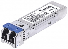 Vivotek SFP-1000-MM85-X5 PoE Accessories