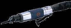 Bộ Cưa/giũa KPT-1100