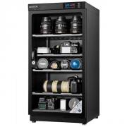 Tủ chống ẩm ANDBON AD-100S (Nikatei NC-100S)