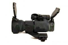 Ống ngắm gắn súng Tactical Aimpoint RD3000