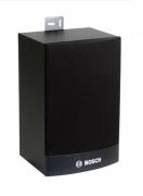 Loa hộp 6W, màu đen Bosch LB1-UW06-FD
