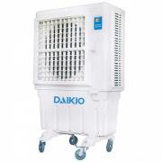 Máy làm mát không khí DAIKIO DK-9000A (DKA-09000A)