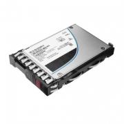 Ổ cứng SSD HP 480GB 6G SATA  (764943-B21)