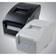 Máy in hóa đơn Antech U80II (LAN + USB + Serial Com)