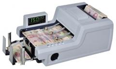 Máy đếm tiền Cashta 5800UV