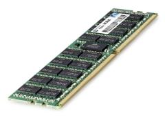 RAM HP 8GB 2Rx8 PC3-12800E-11 Kit (Ram for ML10)