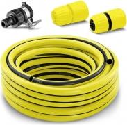 Ống dây nước Karcher 10m 2.645-258.0