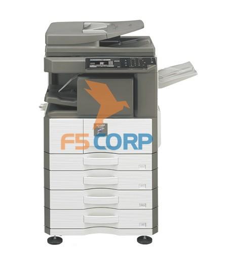 Máy photocopy Sharp DX 2000U