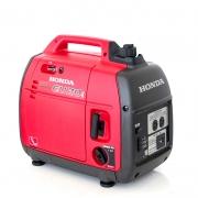 Máy phát điện Honda -EU20IT1 RR5