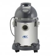 Máy hút bụi Anex AG-1098