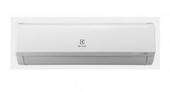 Điều hòa treo tường Electrolux ESM09CRF-D3