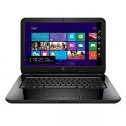HP 14-r220TU Core i3 5200U 4GB 500GB 14.0