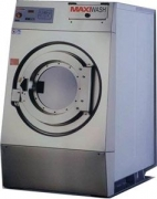 Máy giặt công nghiệp Maxi MWHE 80