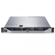 Máy chủ DELL PowerEdge R420 E5-2407v2 4C 2.4Ghz 10MB cache